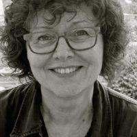 Brigitte Mekelburg_result