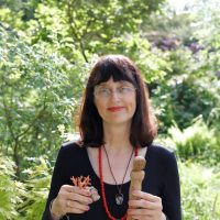 Claudia van Koolwijk 3