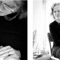 Jutta Dunkel Foto Janina Schubert (4)_result