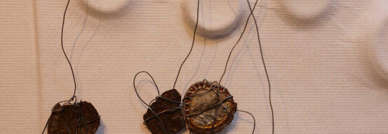 Katja Plötz - Detail P1099872_compressed
