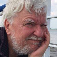 Michael Jalowczarz