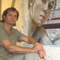 Rolf Mallat IMG_684dxfh1oj_result