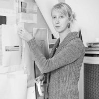 Tabea Borchardt © Bettina Steinacker-1_result